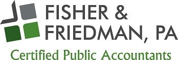 Fisher & Friedman, PA